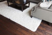 Feeling Warm and Comfortable with Best Rug Pads for ...