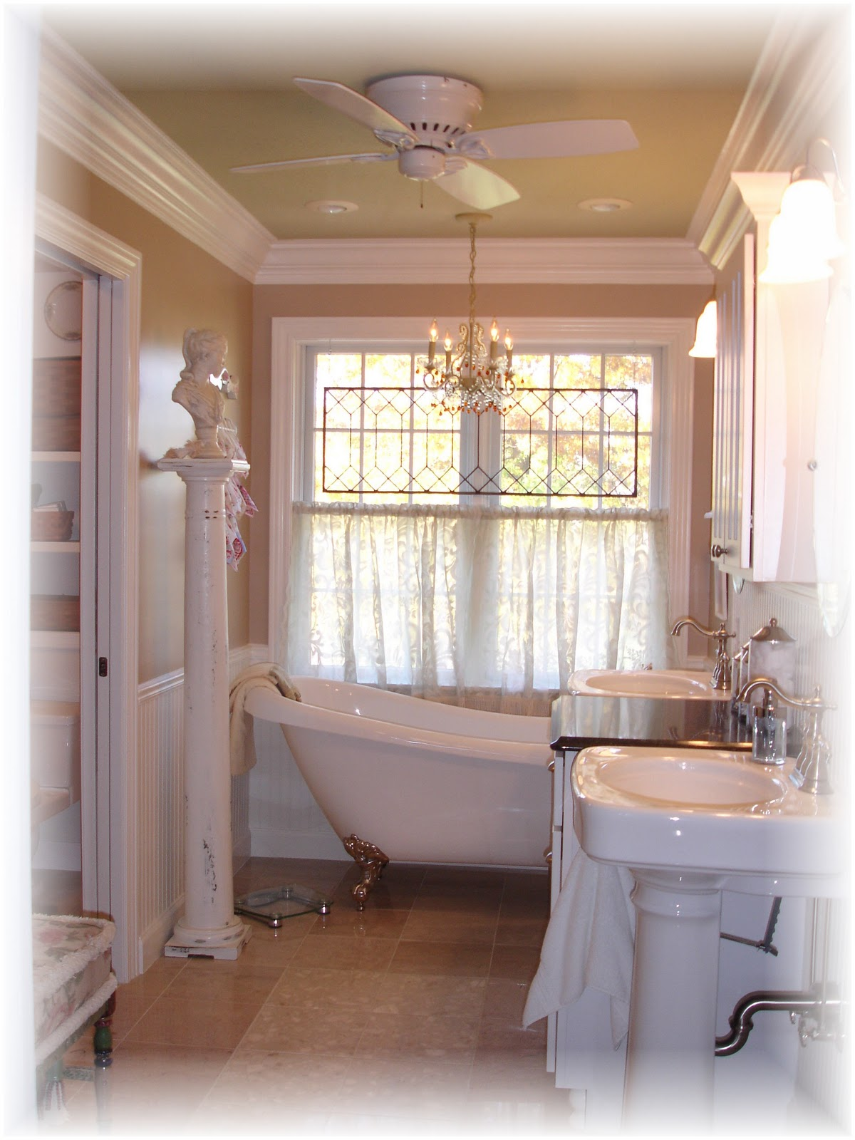 Simple Considerations You Wont Regret Before Redoing A