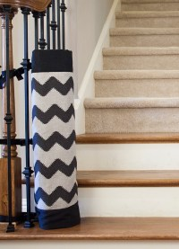 The Best Baby Gate for Top of Stairs Design that You Must ...