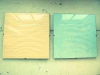 Glass Dry Erase Board Ikea | HomesFeed