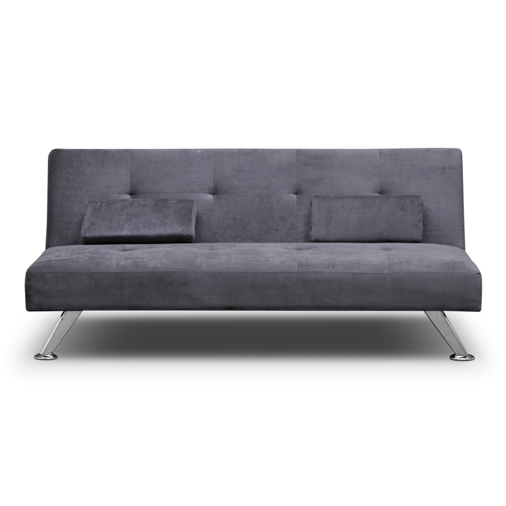 Twin size sleeper sofas that Are Perfect for Relaxing and