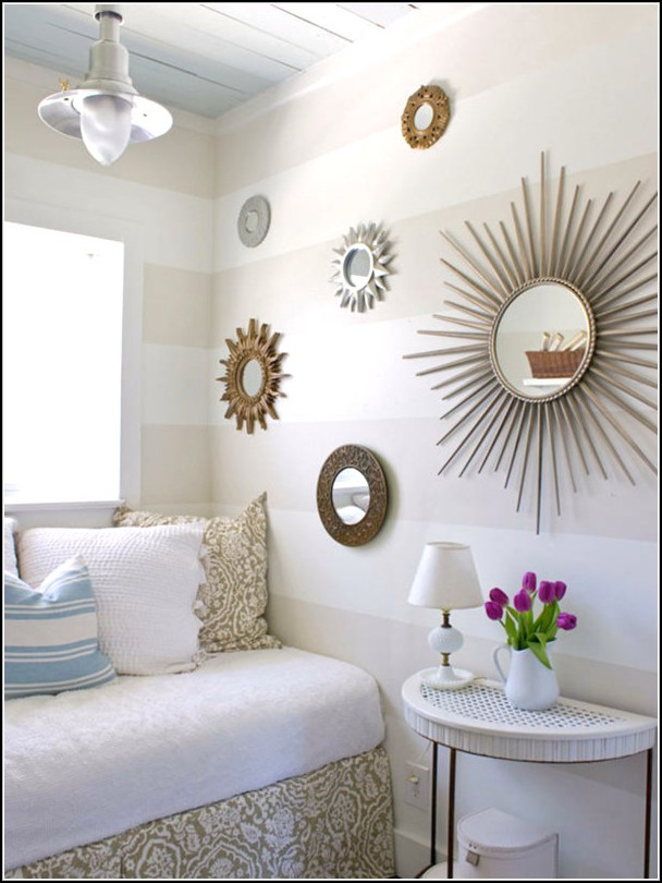 Nicole Miller Home Decor  Always Up to Date and
