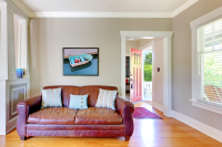 Top Interior Paint Colors that Provide You Surprising ...