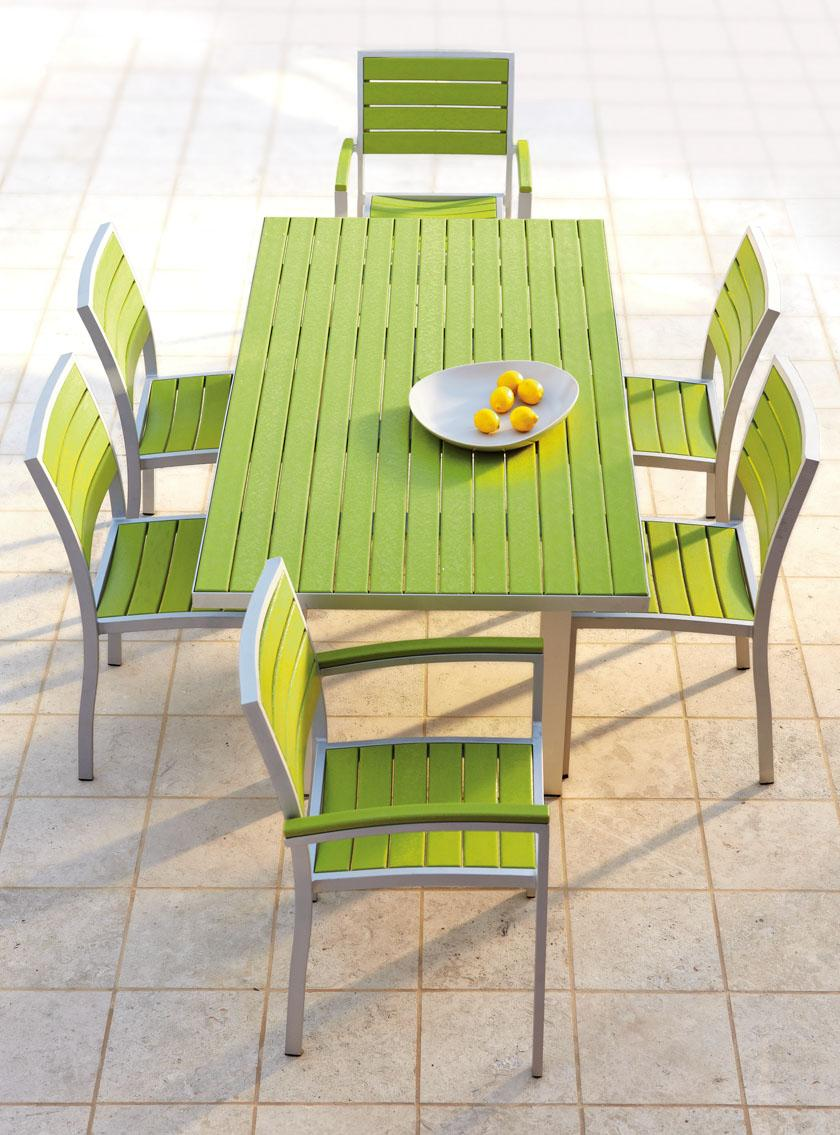 Target Patio Chairs That Upgrade your Patio Space  HomesFeed