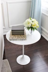 IKEA Tulip Table to Present Hassle-free and Minimalist ...