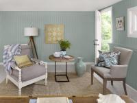 Paint Colors Living Room 2014 - [peenmedia.com]