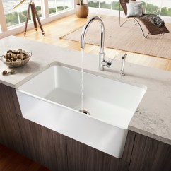 Kitchen Sink Designs Appliance Consumer Reviews Design Of Homesfeed