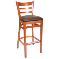 Kitchen Counter Stools with Backs Selection Guide