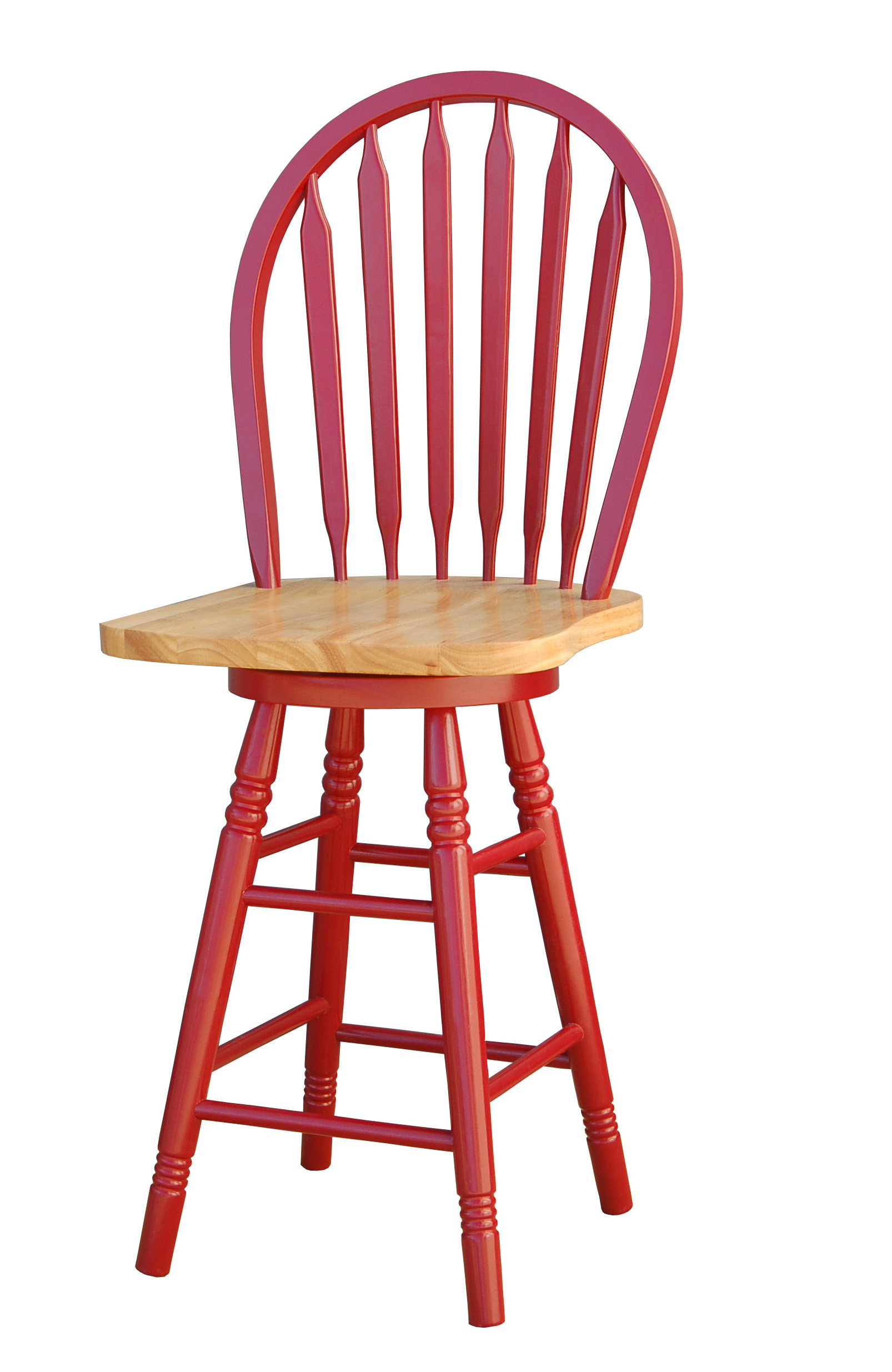 chair stool with back scoop kitchen counter stools backs selection guide homesfeed