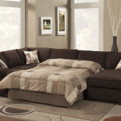 Sleeper Sofa Sectional Couch Leather Corner Beds Ireland Sleepers For Better Sleep Quality And