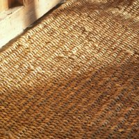 What is A Jute Rug | HomesFeed