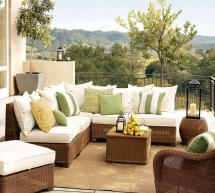 ikea lawn furniture homesfeed