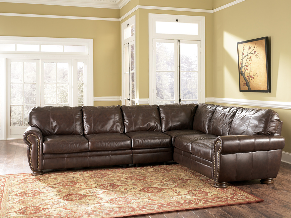 best sectional sofas for the money queen sleeper sofa with slipcover that will stun you ...
