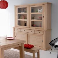 Dining Room Storage Cabinets | HomesFeed