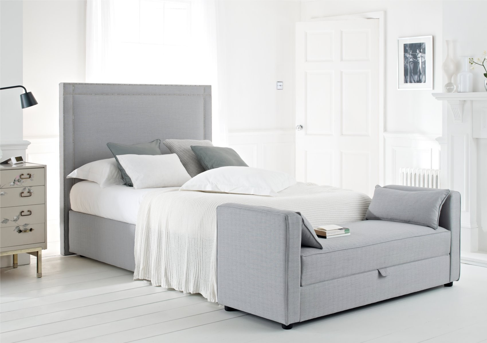 cheap sofa sets singapore new sale end of bed benches: extra storage and beauty | homesfeed