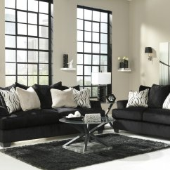 Couch And Chair Set Office Controls Color Your Living Room With Awe Loveseat For