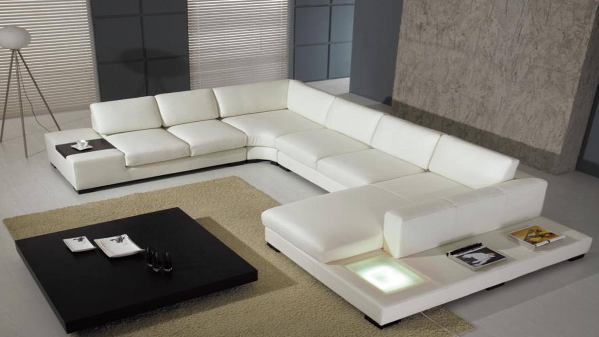 big soft comfy sofas rafferty traditional dark brown sofa table couches you can sleep on couch microfiber sleeper