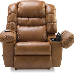 Lazy Boy Massage Chair Luna Events Covers The Most Comfortable Recliners That Are Perfect For