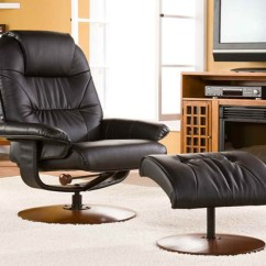 Comfy Chair And Ottoman Bean Bag Gaming Argos The Most Comfortable Recliners That Are Perfect For