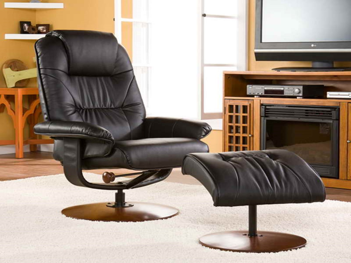Tv Chairs The Most Comfortable Recliners That Are Perfect For