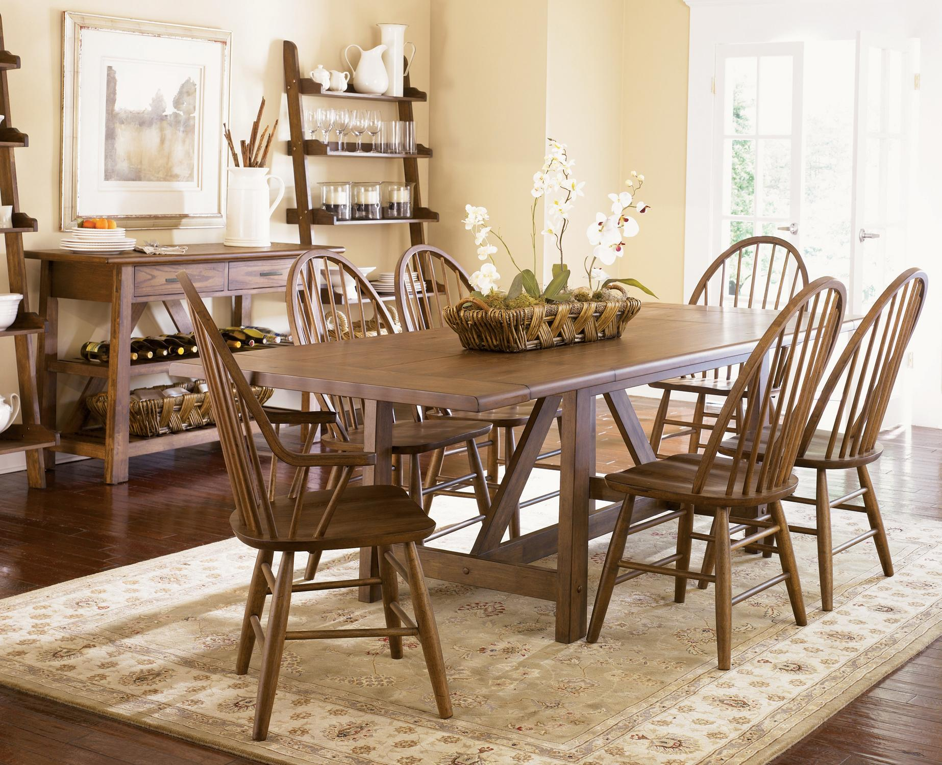 chairs dining room folding spectator most comfortable for your longer