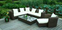30 New Target Outdoor Patio Furniture | Patio Furniture Ideas
