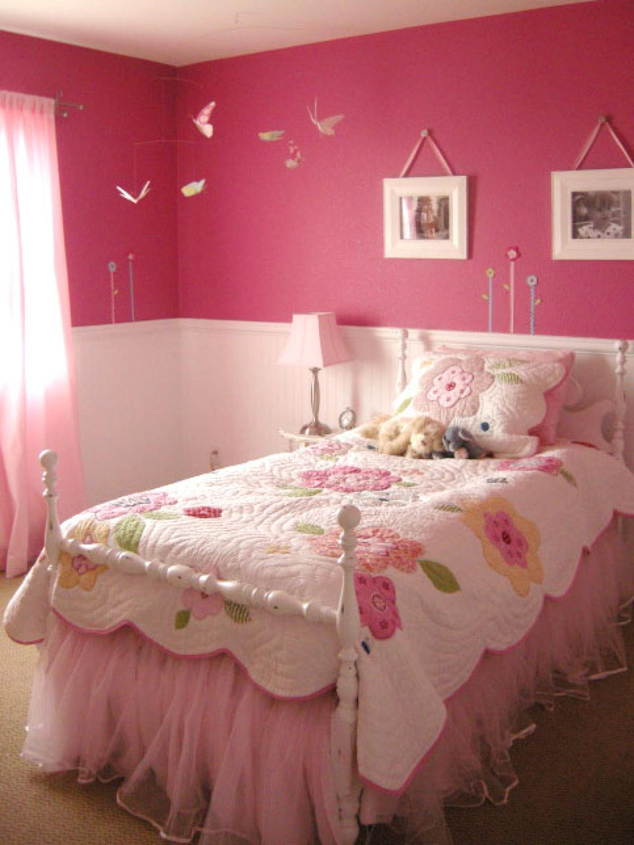 Color Combinations For Bedrooms Say Goodbye To Your