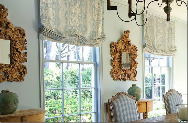 outside patio chairs green bistro advantageous roman shades mount | homesfeed