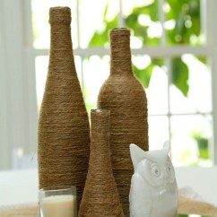 Best Color For Living Room With Brown Furniture Wooden Images Wine Bottle Decorating Ideas – Prep Fall And ...