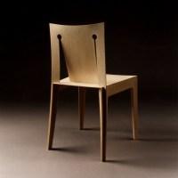 Scandinavian Furniture Austin | HomesFeed