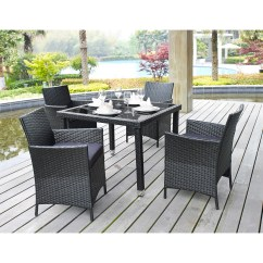 Outdoor Patio Chair Best Chairs Storytime Bilana Places To Go For Affordable Modern Furniture