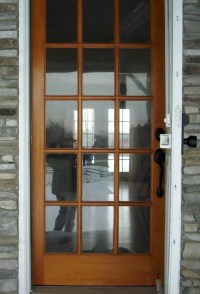 Front Door Style Ideas | HomesFeed