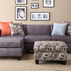Best Sectional Sofas For The Money Black Friday Sleeper Sofa Sale That Will Stun You