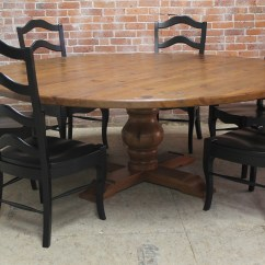 Round Dining Table For 6 Chairs Reproduction Designer Home Design Ideas Sets Castrophotos