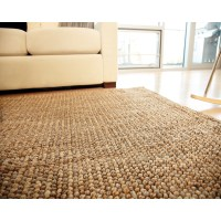 Sisal Rugs Ikea: Natural Beauty and Benefits | HomesFeed