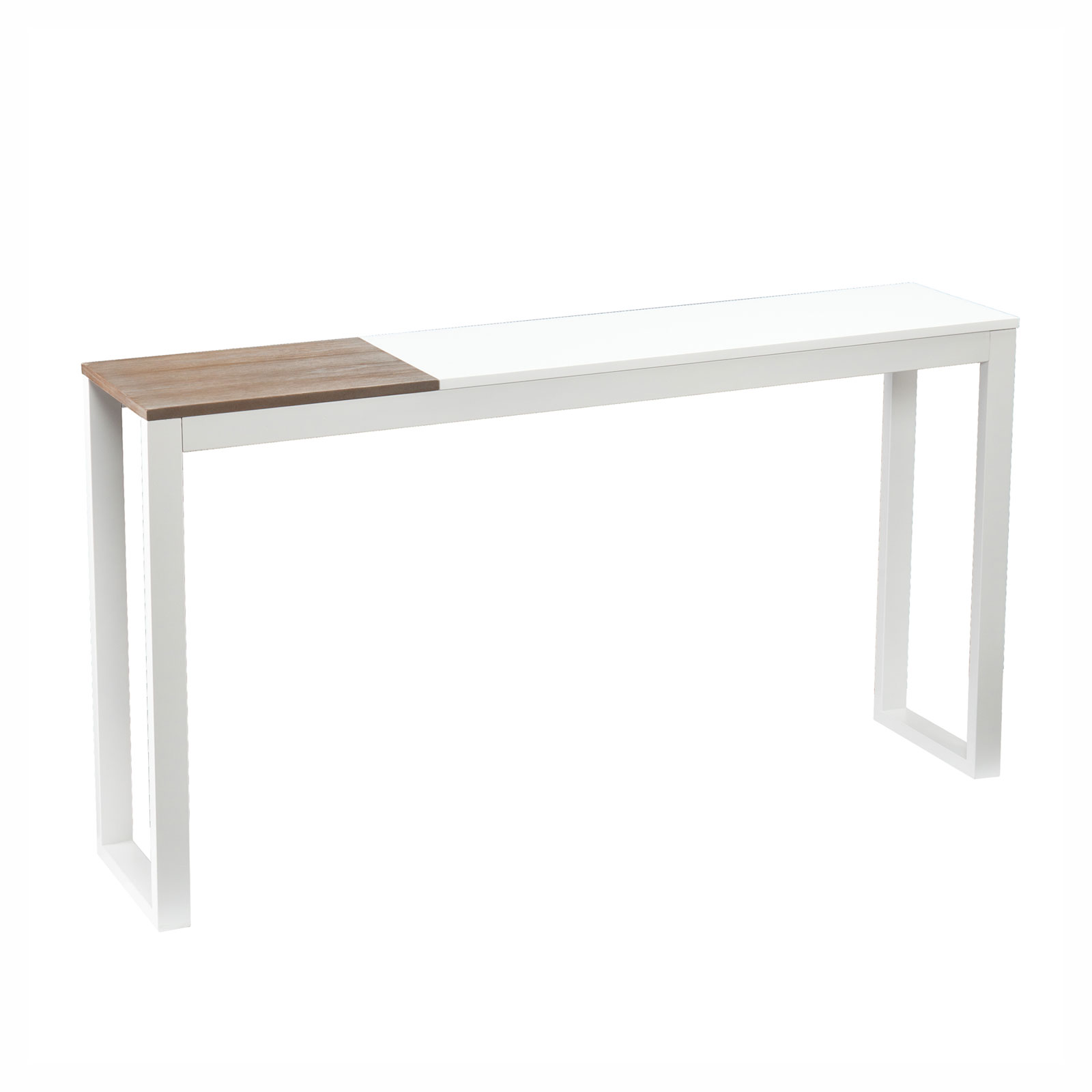 slimline sofa side table bernhardt grandview sectional slim console tables that will add the sophistication of