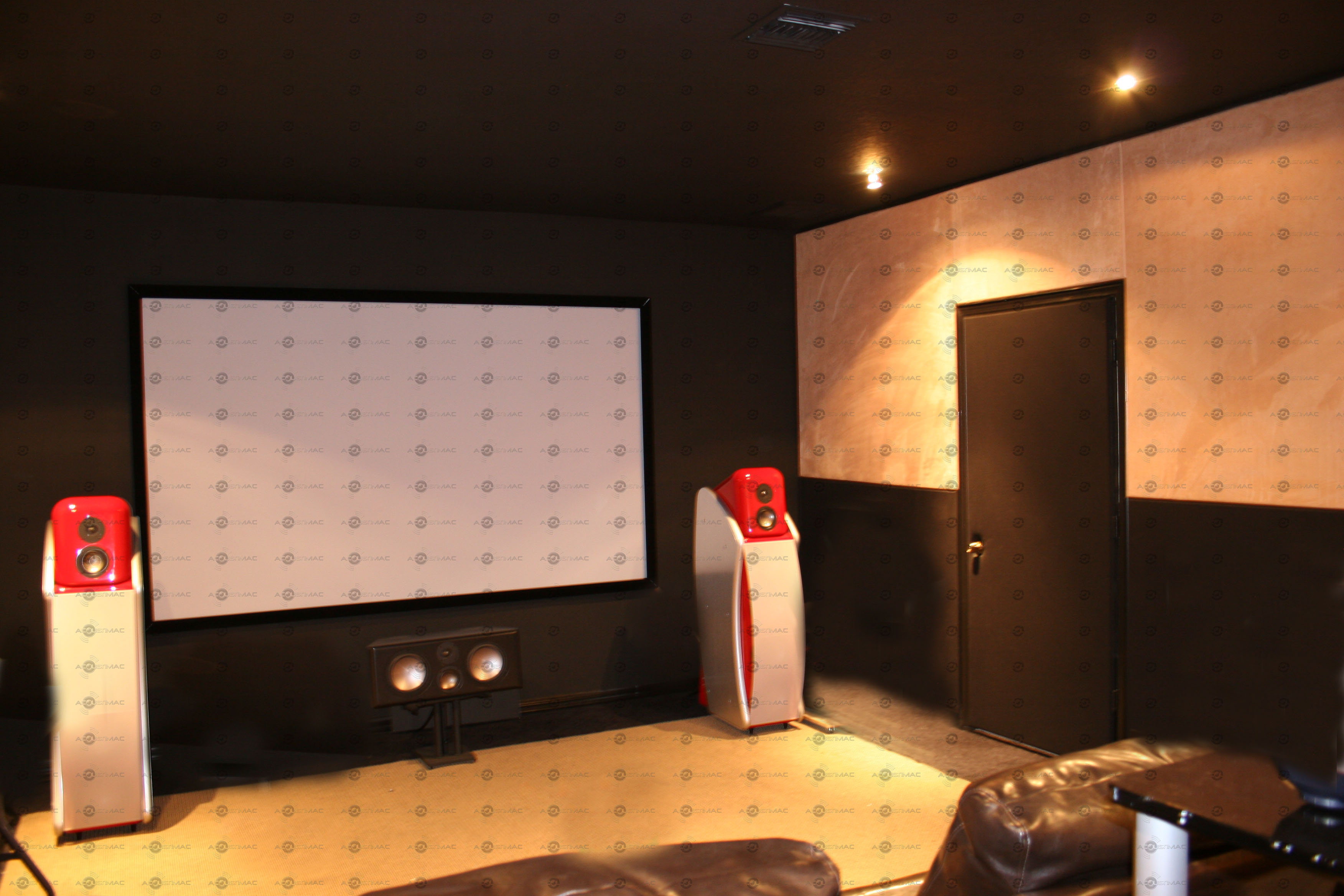 Soundproofing an Apartment to be a Good Neighbor  HomesFeed