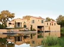 Southern Living Idea House Texas