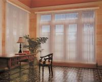 Window Treatment for Slider Design that Will Spruce Your ...
