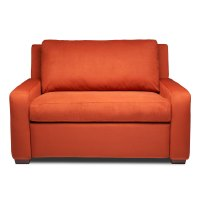 Twin Sleeper Sofa Canada Loveseat Sleeper Sofa Canada ...