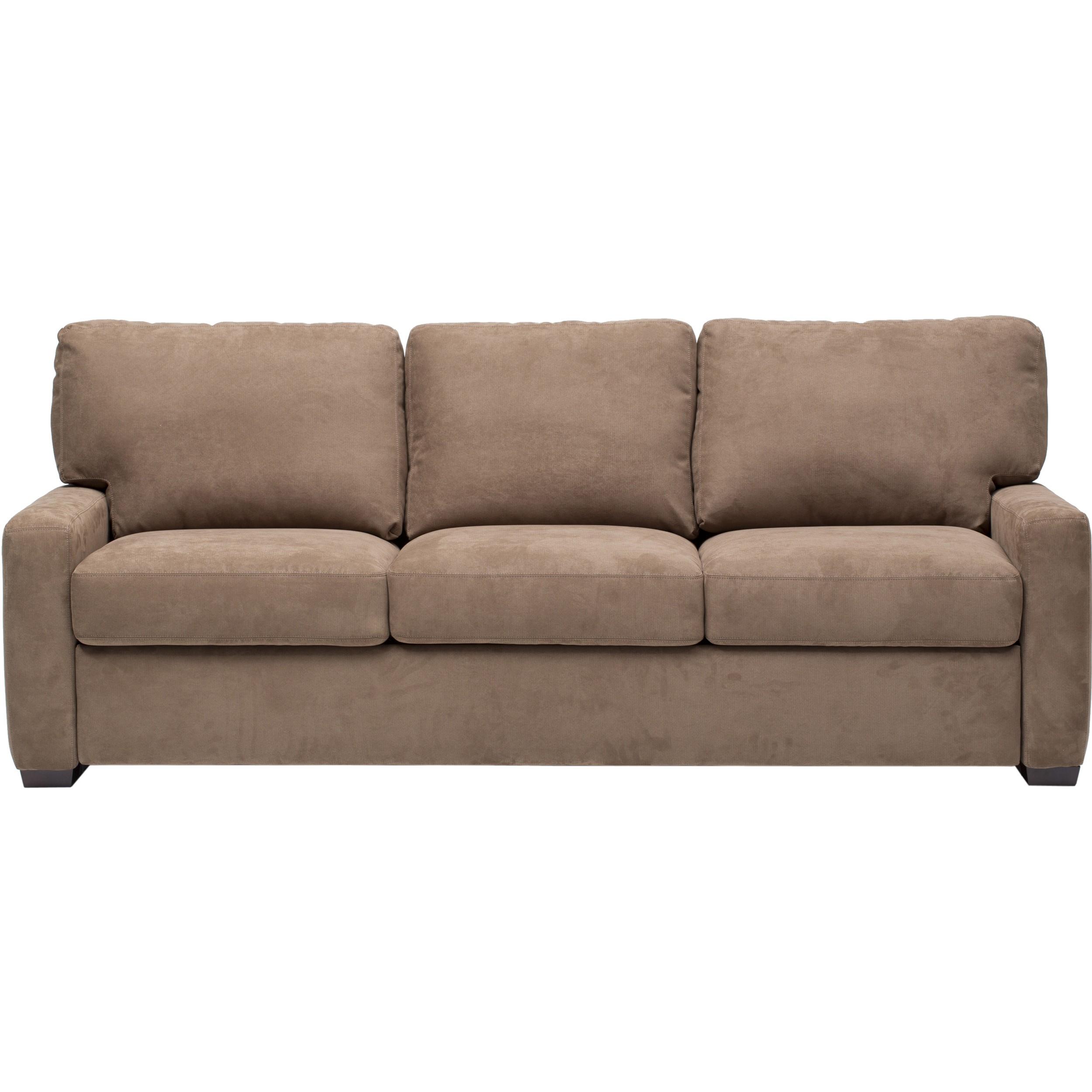 tempurpedic sleeper sofas bobkona poundex simplistic collection 3 piece sectional sofa with ottoman charcoal homesfeed