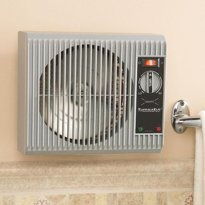 Unvented Natural Gas E Heaters Should Be Removed.