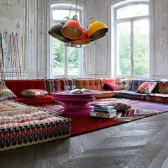 Sectional Sofa Purchase Large Crossword Answer Guides On Huge Homesfeed Unique Pattern Tribal Cushion Stripped Carpet Colorful Hanging Lamps Classic