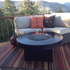 Outdoor Wicker Sofa Cushions Rockers Richard Dorfmeister Remix %d1%81%d0%ba%d0%b0%d1%87%d0%b0%d1%82%d1%8c Recycled Plastic Rugs: Environmentally Friendly ...
