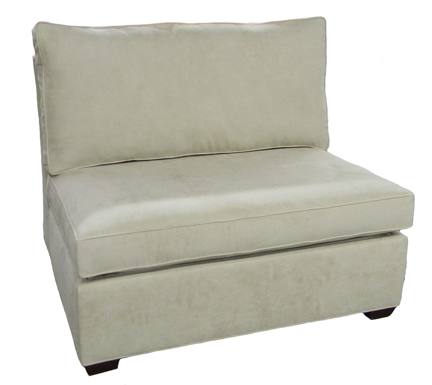 sofa single modern slipcover sleeper chair roselawnlutheran