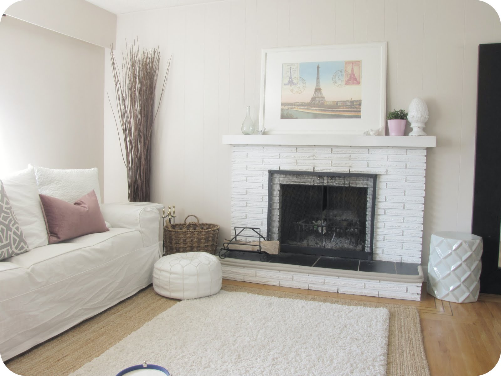 Nicole Miller Home Decor  Always Up to Date and Fashionable  HomesFeed