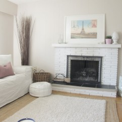 Round Area Rug In Living Room Rugs For Uk Nicole Miller Home Decor – Always Up To Date And ...