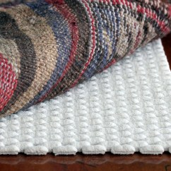 Mohawk Kitchen Rugs Curtain Area Rug Pads For Hardwood Floors | Roselawnlutheran