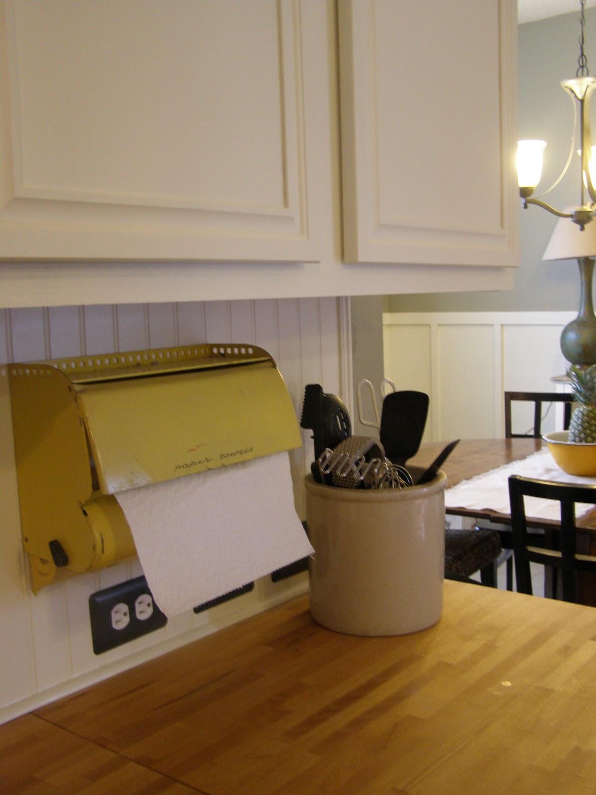 automatic paper towel dispenser for kitchen outdoor plans pdf