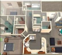 Design Home House Software